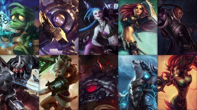 league-of-legends-ucretsiz-sampiyon-rotasyonu