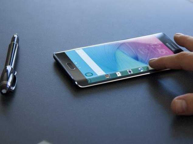 Samsungun-Unpacked-etkinliğinde-duyurulan-Samsung-Galaxy-S6-ve-Galaxy-S6-Edge-daha-çıkmadan-20-milyon-sattı.-Bu-arada-S6nın-ekranında-sıfır-noktası-algılamama-sorunu-olduğu-ortaya-çıktı