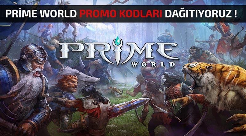 Prime-World-Promo-Kodları