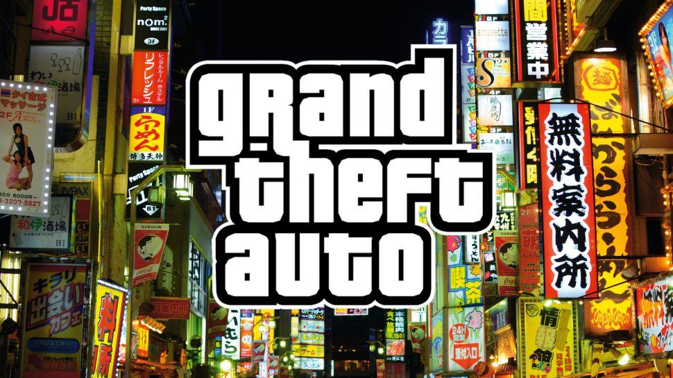 GTA Tokyo-970-80